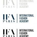 France: International Fashion Academy (IFA) Fully-funded Undergraduate and Postgraduate Scholarships 2017