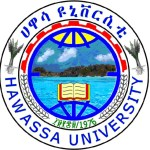Ethiopia: Hawassa University Fully-funded Masters Scholarships for African Students 2017/2018