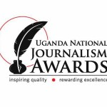 Call for Entries: The African Centre for Media Excellence (ACME) Uganda National Journalism Awards 2017