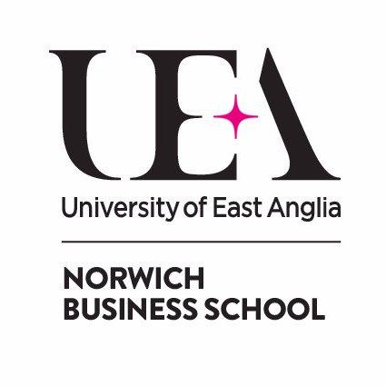 Norwich Business School Open World Scholarships 2020/2021 ...