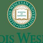 Illinois Wesleyan University International Student Scholarships for Undergraduate Study 2017/2018