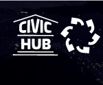 Civic Tech Leadership Fellowship for Young African Leaders 2017