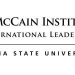 McCain Institute Next Generation Leaders Program 2017 for Emerging Leaders. Fully-funded to the US