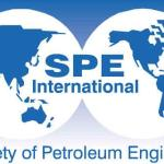 Society of Petroleum Engineers (SPE) Omomoh Scholarship for African Students 2017/2018