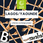 Goethe-Institut Literary Exchange Program for Cameroon and Nigerian Writers 2017