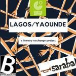 Goethe-Institut Literary Exchange Program for Cameroon and Nigerian Writers 2017