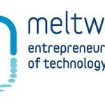 Meltwater Entrepreneurial School of Technology (MEST) Training for Tech Entrepreneurs 2017