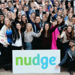 Nudge Global Impact Challenge 2017 for Young Professionals – Netherland