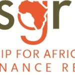 DAAD Scholarships For Master Of Research And Public Policy 2017/2018 for African Students