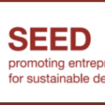 Switch Africa Green (SAG) – SEED Awards 2017 for African Entrepreneurs