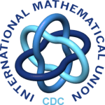 Apply: African Diaspora Mathematicians Program (ADMP) 2017 for Africans in the Diaspora