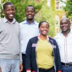 Uganda: University of Manchester Full-time Campus Masters Scholarships for Ugandan Students 2017/2018