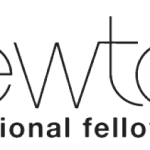 Newton International Fellowships for Early-Career Scientists 2017