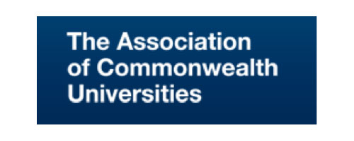 ACU Wighton Fellowship in Engineering for Developing Countries 2018