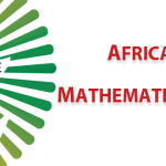AIMS Postdoctoral Fellowship in Data Science for African Scholars 2017