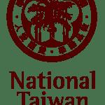 National Taiwan University Scholarships for International Masters Students 2017/2018