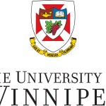Study in Canada: University of Winnipeg President's Scholarship for Young Leaders 2017/2018