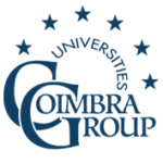 Coimbra Group Scholarship Programme for Young African Researchers 2017/2018