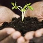 9 Powerful Motivational Tips for New Entrepreneurs