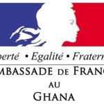 French Embassy Master Degree & PhD Scholarship Programmes 2017/2018 for Ghanaian students