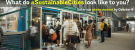 World Bank Sustainable Cities Global Photo Contest 2017