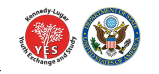 Kennedy-Lugar Youth Exchange and Study (YES) Alumni Grants ...