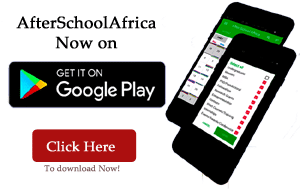 Apply: Government Scholarships for African/International