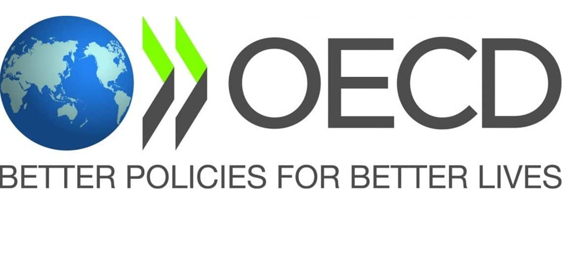 Organization Economic Cooperation Development Oecd International Migration Outlook
