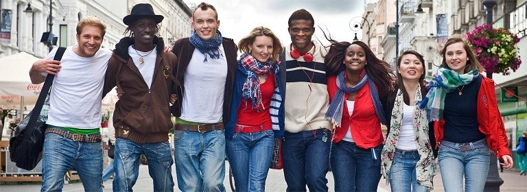 Image result for Ignacy Lukasiewicz Scholarship for African Masters Students in Poland 2020