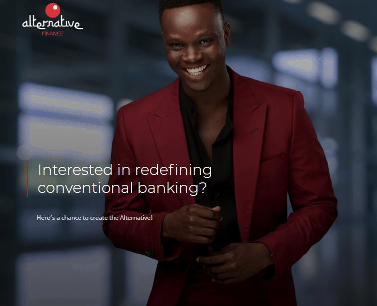 Sterling Bank develops affordable energy solution for homes, businesses