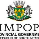 Limpopo Dept Of Public Works Internship Programme 2019