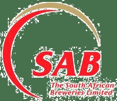 SAB: Apprenticeship Programme 2019