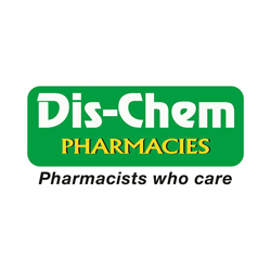 Dis-Chem: Internship Opportunity 2021