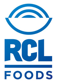 RCL Foods: Graduate / Internship Programme for 2021 / 2022