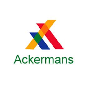 Ackermans: Graduate / Internship Programme 2019