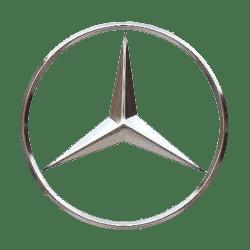 Mercedes Benz: Graduate / Internship Programme