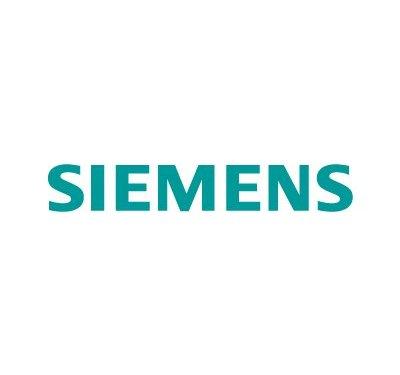 Siemens: Bursary / Scholarship Programme for 2022