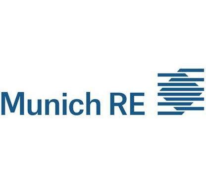 Munich Re: Finance / Accounting Graduate Opportunity for 2021