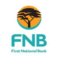 FNB: Graduate / Internship Programme for 2022