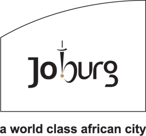 City of Johannesburg Municipality: Admin Clerk Internships for 2020 / 2021