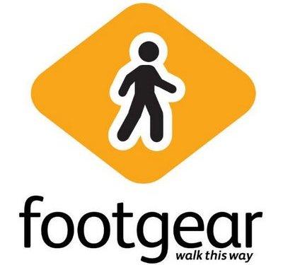 Footgear: Tvet Workplace Experience Programme 2020