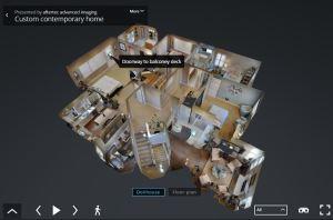 dollhouse-view-contemporary-home-2