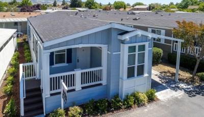 536 Boxwood Drive, Petaluma, CA