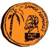 Δήμος Λάρνακας