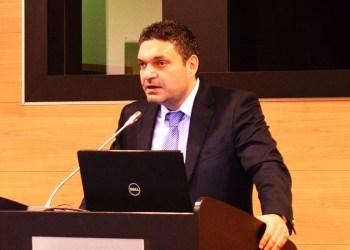 Ο Υπουργός Εσωτερικών απαντά στην aftodioikisi - Μεταρρύθμιση – Ηλεκτρονική Διακυβέρνηση - Αναπτυξιακά Προγράμματα