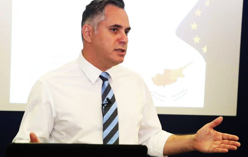 Νικόλας Παπαδόπουλος