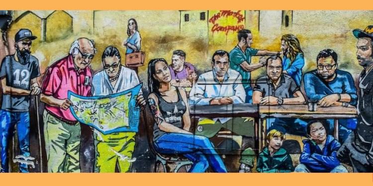 Δήμοι της Κύπρου συμμετέχουν στο πρόγραμμα Υγιείς Πόλεις του Παγκόσμιου Οργανισμού Υγείας