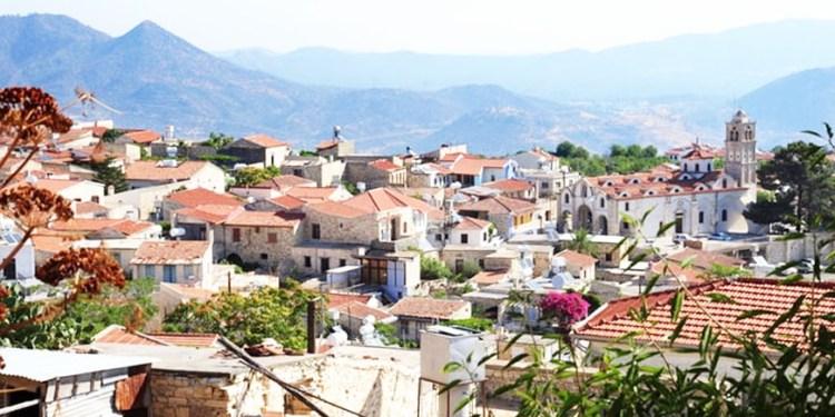 Δήμο Λευκάρων