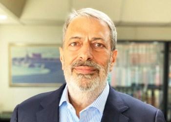 Γεώργιος Σαββίδης