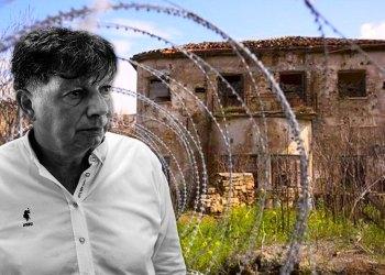 Νίκος Κάρουλλας